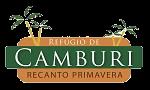 Refúgio de Camburi